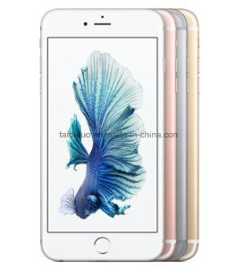 Original New Phone 6s Plus Unlocked Smart Phone Cell Phone pictures & photos
