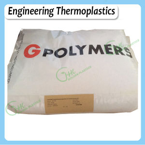 Gpolymers SL 7520t PBT+PTFE Self-Lubricating Engineering Thermoplastics Compounds pictures & photos