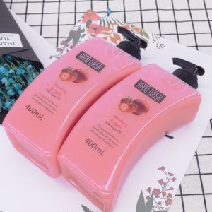 New Formula Liquid Hand Wash Hand Soap with Sweet Fragrance pictures & photos