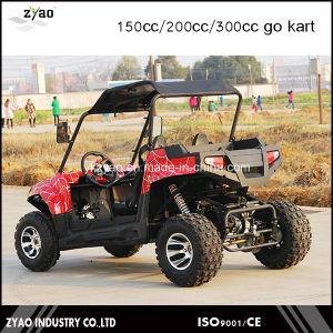 150cc Farm ATV 200cc Farm ATV 300cc Utility ATV pictures & photos