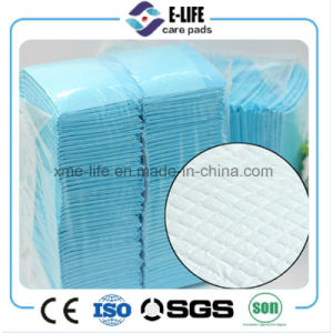Cheap Disposable Nonwoven Pet Pads Dog Pads Manufacturer pictures & photos