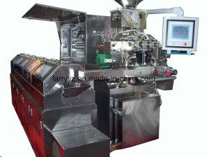 Sgc250 Soft Gelatin Encapsulation Production Line & Machine pictures & photos