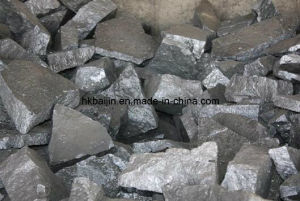 Low Carbon Ferro- Manganese With Hot Sale pictures & photos