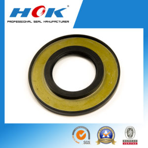 NBR Material Sealing Ring 46X94X8/9.8 pictures & photos