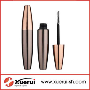 Wholesale Empty Cosmetic 3D Fiber Mascara Tube pictures & photos
