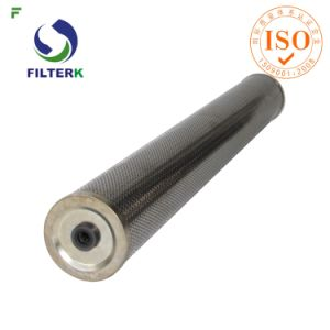Filterk Ppef Series Gas Filter Cartridge Ppef-372 pictures & photos