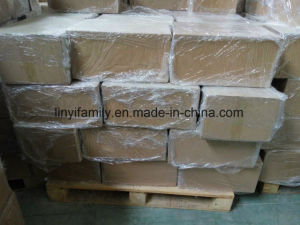 Self Adhesive Glassfiber Drywall Tape pictures & photos