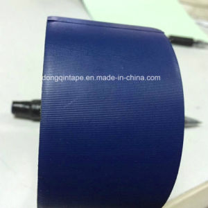 High Quality PVC Esay Tear Tape