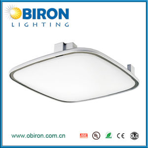 12W-22W LED Square Ceiling Light pictures & photos