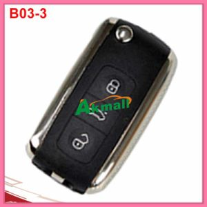 Kd Remote Key of B03-3 for Kd900 pictures & photos