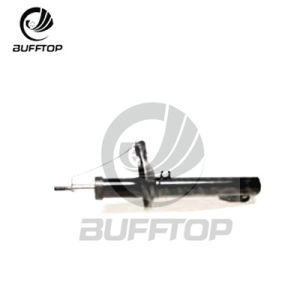 Shock Absorber for VW Caddy II Pickup
