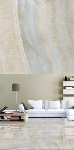 Pgvt Tile Porcelain Glazed Vitrified Tile M82035 pictures & photos