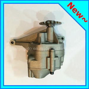 Car Oil Pump for Mercedes Benz 6461801601 pictures & photos