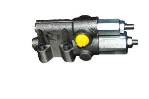 Rexroth Substitution Hydraulic Piston Pump HA10VSO71DRS/32R-VPB22U99 pictures & photos