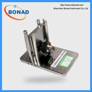 En50075 Figure 10 Resistance Compression Test Apparatus pictures & photos