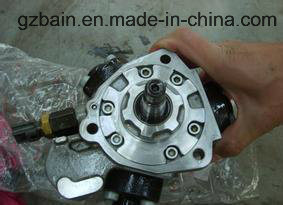 Isuzu Excavator Engine 4HK1 Oil Pump (1-13100313-1/1-13100313-01) pictures & photos
