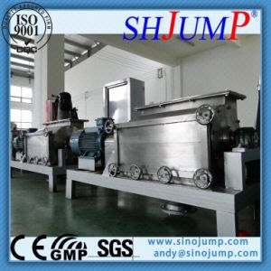 High Quality Mango Juice Production Line/Mango Jam Machine Plant pictures & photos
