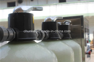 Commercial RO Drinking Water Treatment Machine with Price pictures & photos