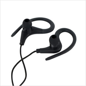 Sports Headphones pictures & photos