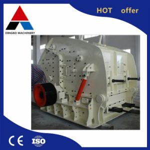 Mining Impact Crusher for Crushing Hard Materials pictures & photos