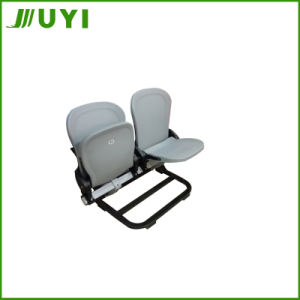 Outdoor Football Stadium Seats Sports Chair for Events Blm-4708 pictures & photos