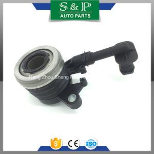 Clutch Bearing for Dacia Logan 8200046103 pictures & photos