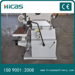 Manual Finger Joint Machine Finger Joint Machine for Sale pictures & photos