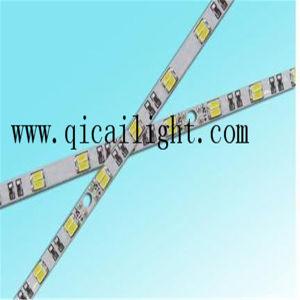 Price LED Rigid Bar 5630 6000k LED Strip Lights pictures & photos