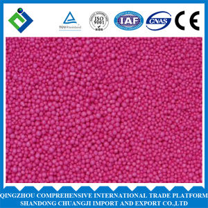 China High Quality Agriculture Nitrogen Fertilizer Price Per Ton Urea 46% for Sale pictures & photos