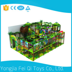Wholesale Large Playground Indoor Kid Toy pictures & photos
