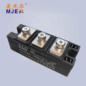 SCR Thyristor Module Mta 160A 1600V pictures & photos