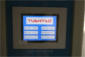 Yth-080 Industrial Usage Temperature Humidity Test Chamber pictures & photos