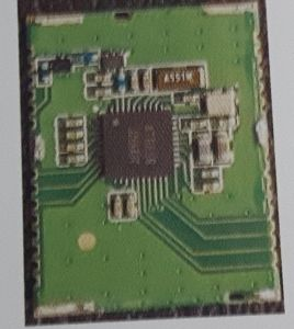 Low Cost High Quality GPS Module Atgm336h-5n pictures & photos