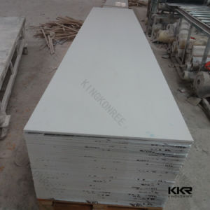 LG Hi-Macs Acrylic Solid Surface Artificial Marble Stone Corian pictures & photos
