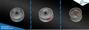 Cable Drum for Timber Door Hardware/Double Door Hardware pictures & photos