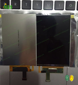 4 Inch Ls040b3sx01 LCD Display Screen New&Original pictures & photos