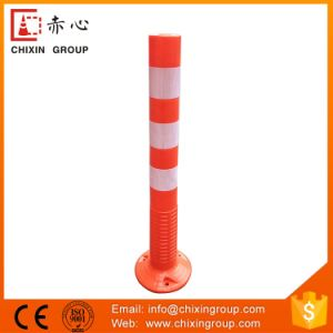 Safety Post pictures & photos