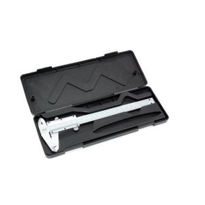 High Quality and Accuracy Vernier Caliper pictures & photos