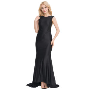 New Arrivals Sexy Evening Dress pictures & photos