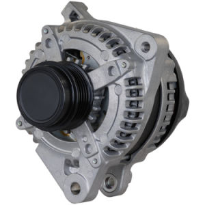 Volvo Alternator 0-124-525-060, 0-124-525-521 30658065, 30667787, 30667894, 8603262-0, 8603263 pictures & photos