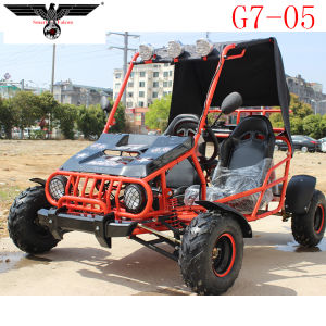 G7-07 Go-Kart ATV Scooter with Ce pictures & photos