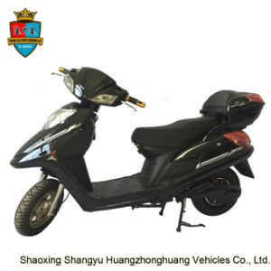 1000W 60V 20ah Electric Moped