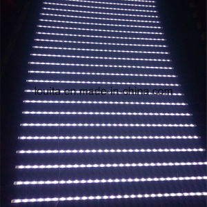 SMD 3535 LED Light Bar pictures & photos