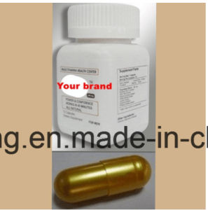 Hot Sale OEM Reduce Weight Capsules with Your Private label pictures & photos