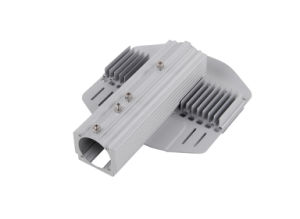 50W/60W/80W/90W/100W/110W/120W LED Street Light OEM for Osram/Philips/Nvc