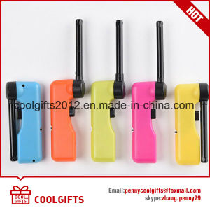 Hot Windproof Kitchen Lighter with Large Gas Volume pictures & photos