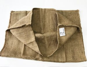 Eco Friendly Jute Burlap Rice Bag for Packing 100kg pictures & photos