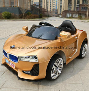 Baby Ride on Electric Toys Kids Car pictures & photos