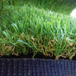 High Quality Hot Sale Four Colours 30mm Artificial Turf for Public