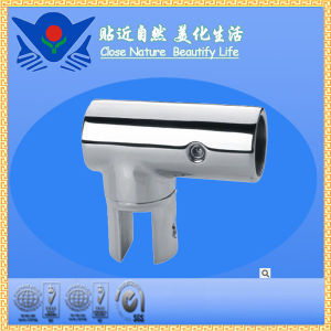 (XC-102) Series Bathroom Hardware General Accessories pictures & photos